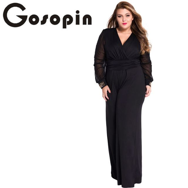 Only Long Sleeved Jumpsuit Women Free Shipping Deals Buy Cheap Find Great Outlet Low Cost Shop Sale Online FWtD1