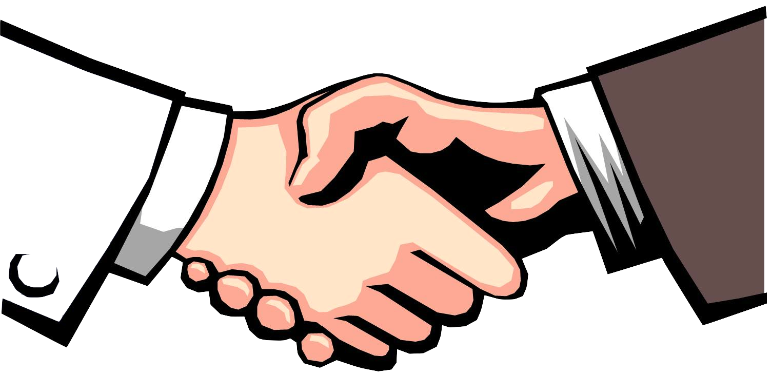 Shake Hand Financial problems, Software testing