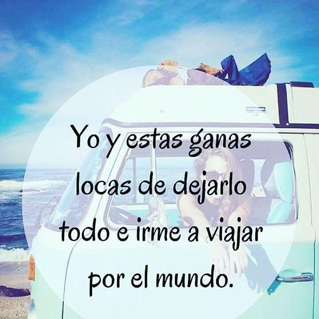 @diasderecuerdos