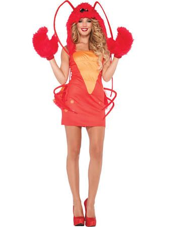 Sexy Fish Costume Google Search Mermaid Pool Party Costume Ideas