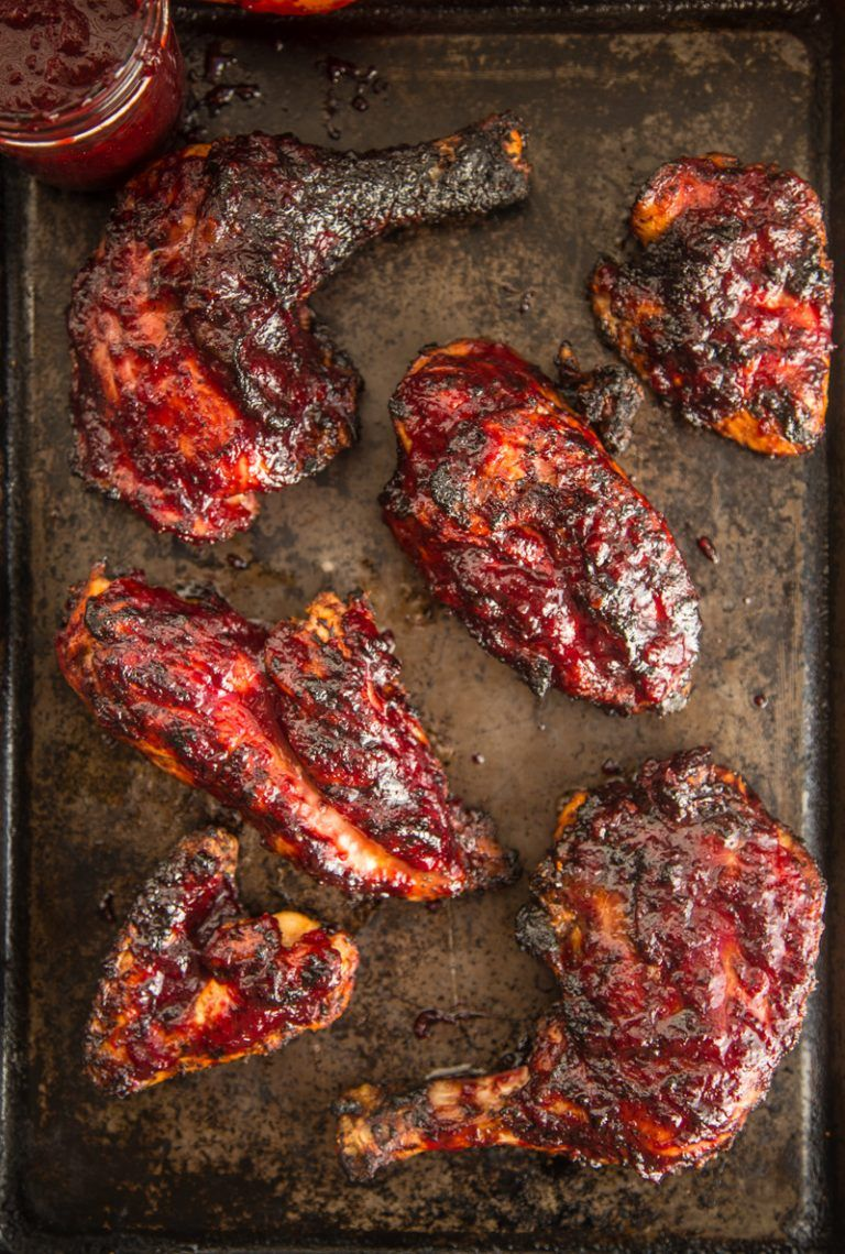 Bbq And Grilling Recipes Plus Wine Pairings Vindulge Recipe Smoked Pork Ribs Grilling Recipes Grilled Chicken