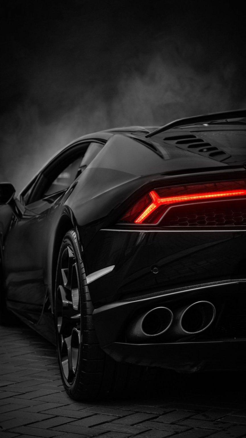 Find out what factors affect your premium. Porsche Carrera 4s Iphone Wallpaper Iphone Wallpapers Iphone Wallpapers Car Iphone Wallpaper Super Cars Black Car Wallpaper