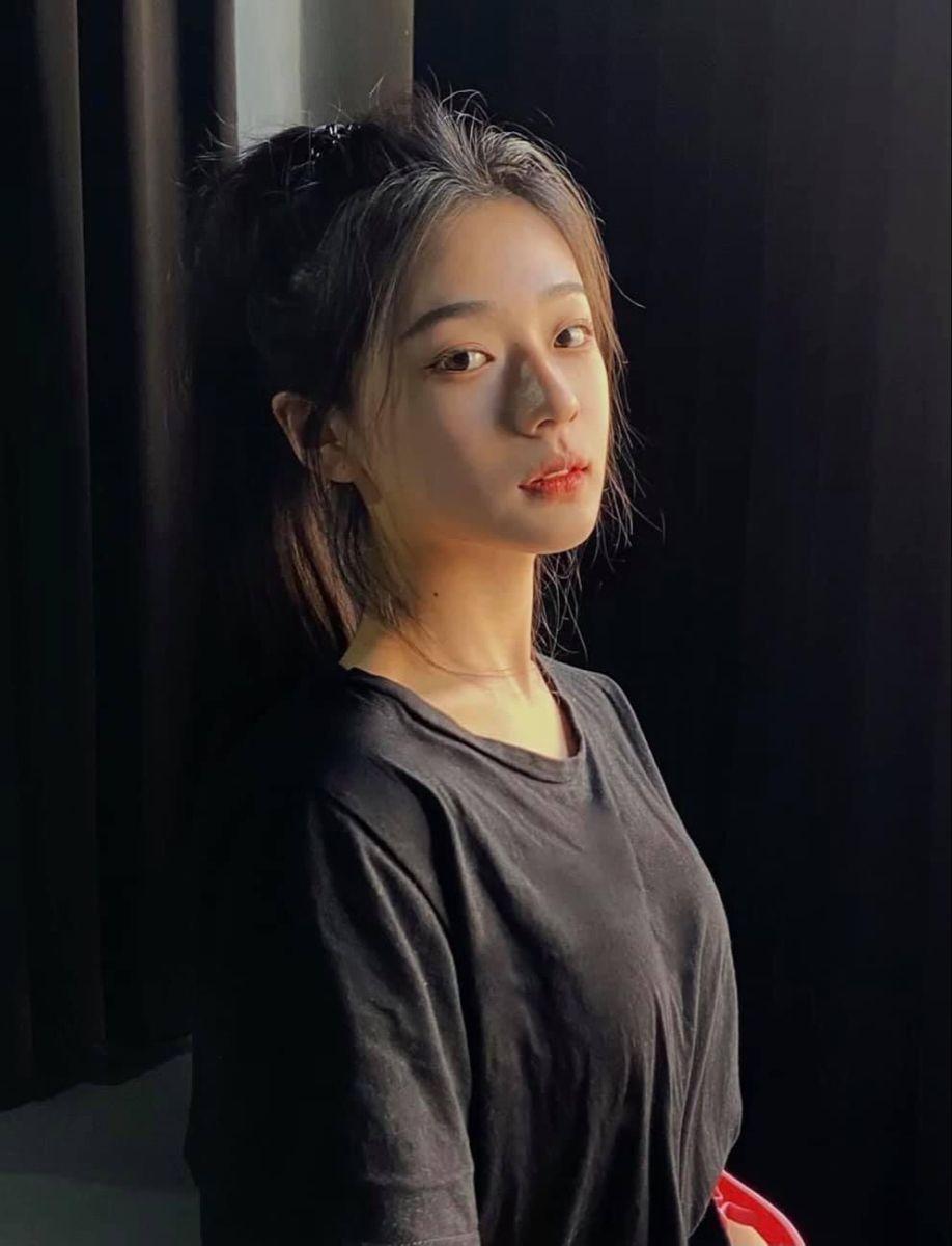 Girl video asian Hot Asian