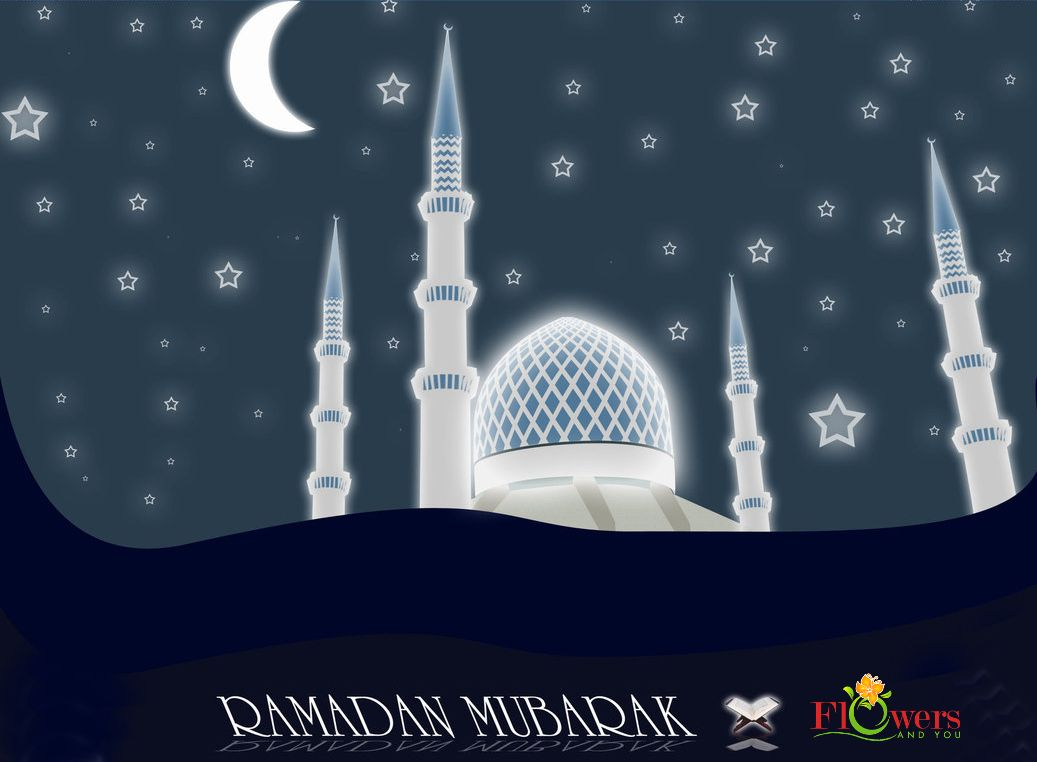 May this eid bring you endless blessings eid mubarak to you may this eid bring you endless blessings eid mubarak to you kristyandbryce Image collections