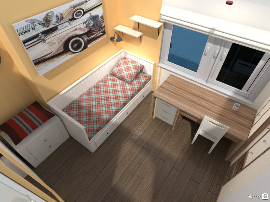 Kids Room Interior Planner 5d Interior Design Tools Home
