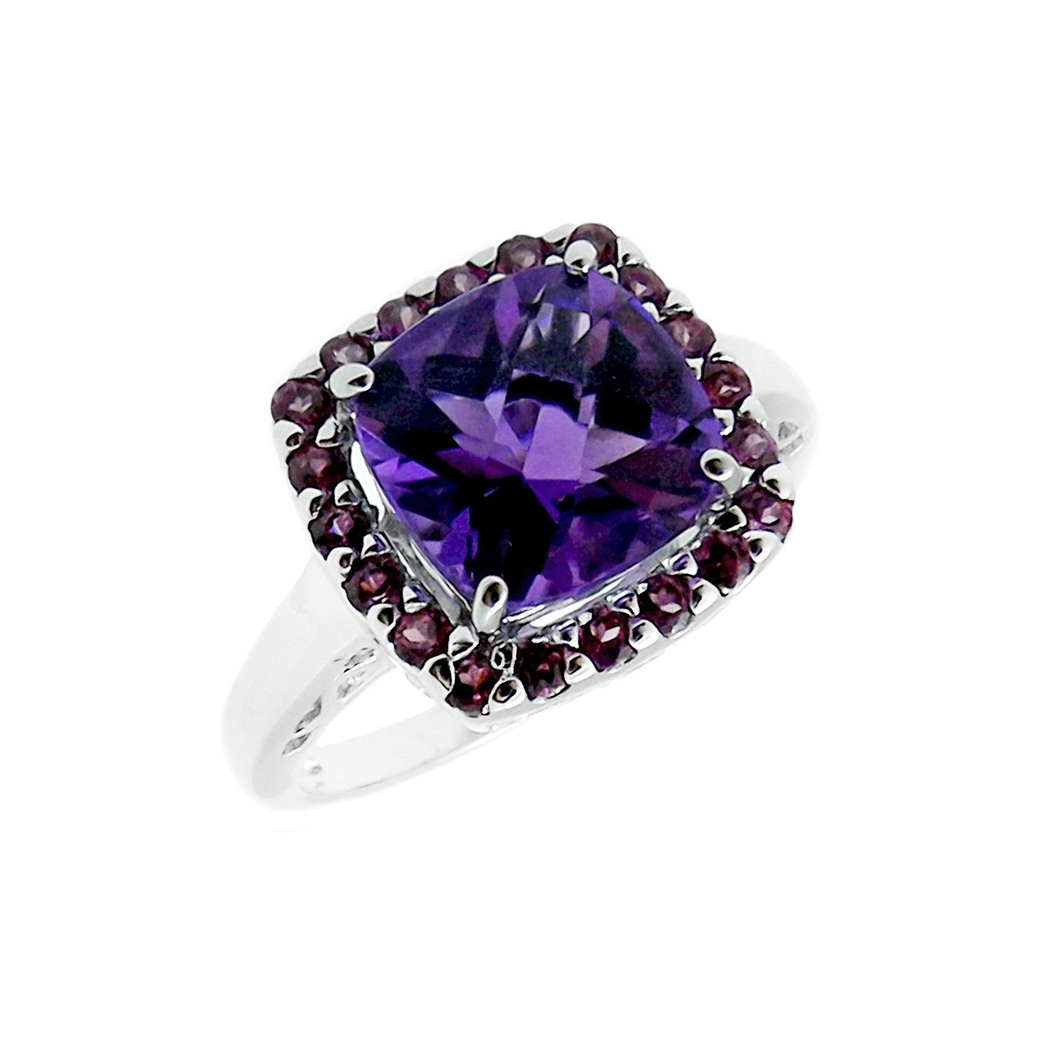 for guide caring gemstones advice investment tapper to customer purple care s expert color colored your gemstone