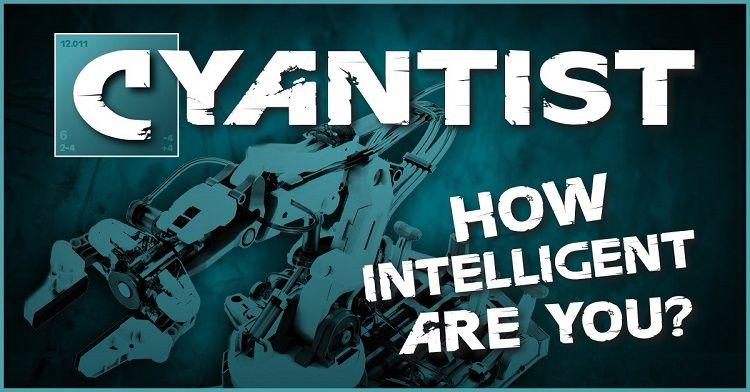Cyantist (2)
