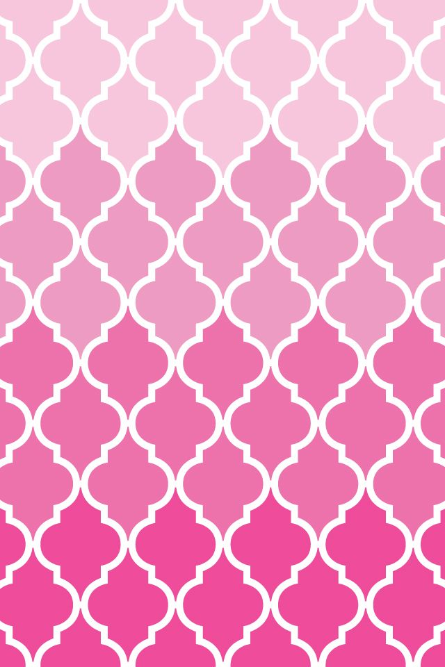 Ombre Backgrounds Printables Backgrounds