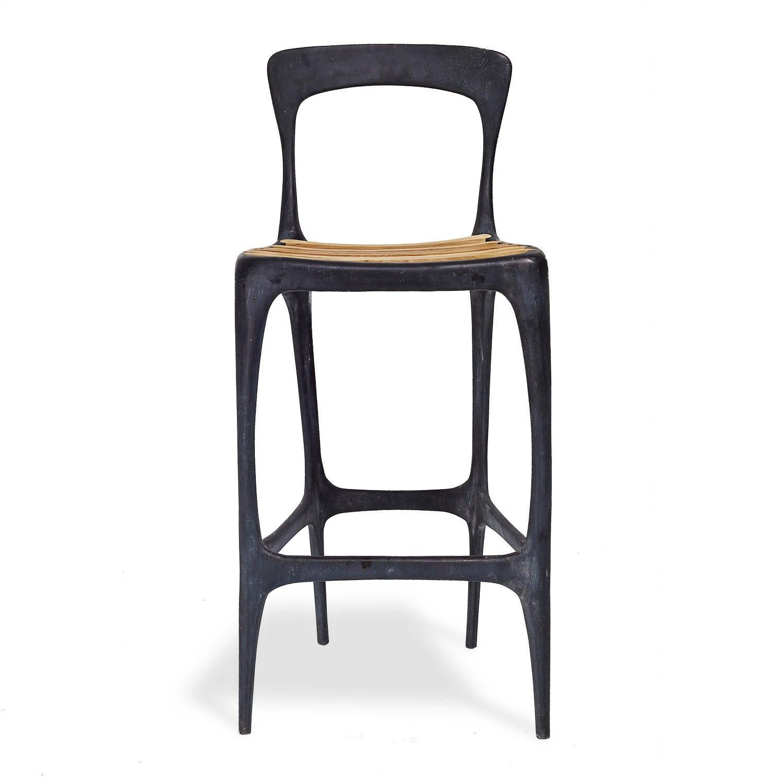 shop contemporary bar stools at abc home bar stools pinterest