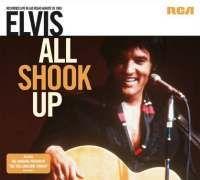 'All Shook Up' - CD review - Elvis Information Network.