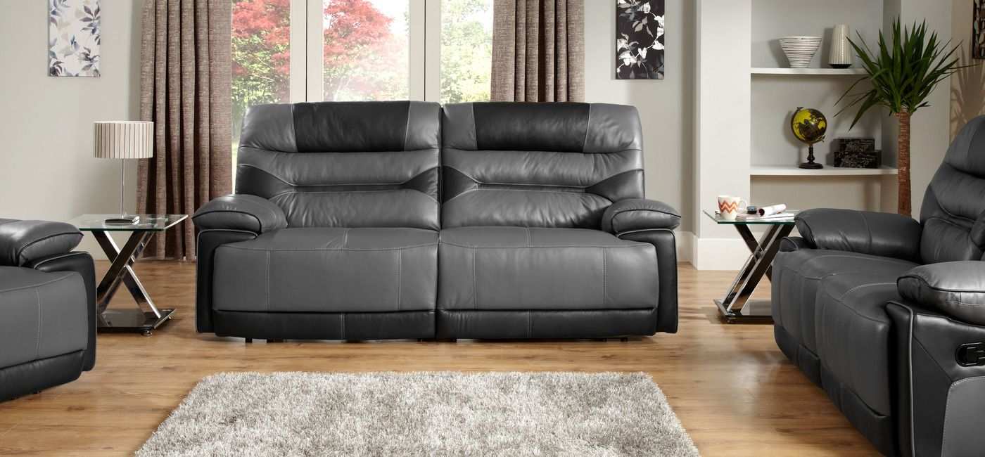Simple Ways To Hide The Peeling Parts Of Your Leather Sofa Leather Sofa Living Room Manual Recliner Sofa Sofa