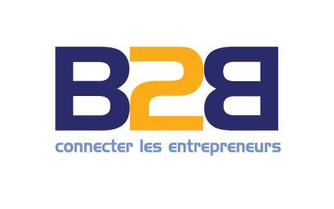 entrepreneuriat rencontres