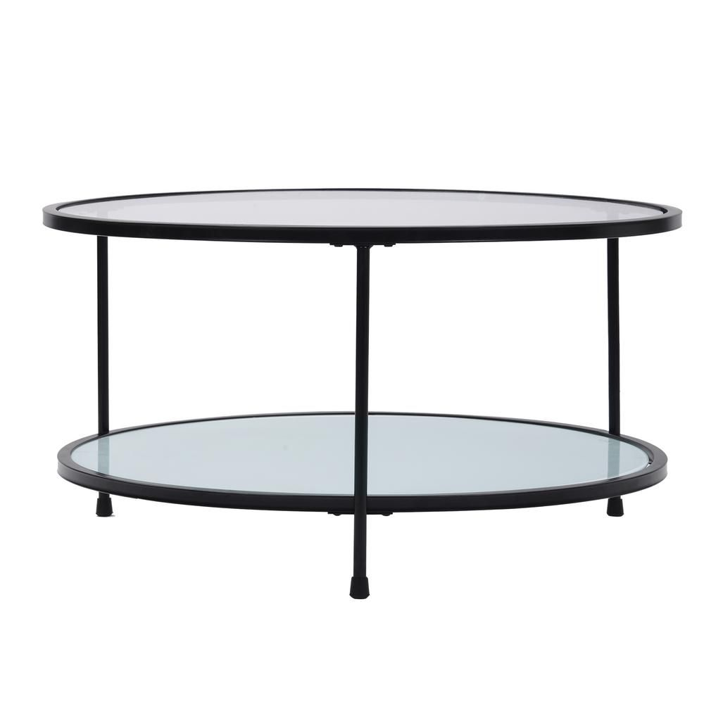 Recycled Tasmanian Oak Round Coffee Table With Black Metal Legs Round Wood Coffee Table Timber Dining Table Metal Leg Dining Table [ 2365 x 3401 Pixel ]