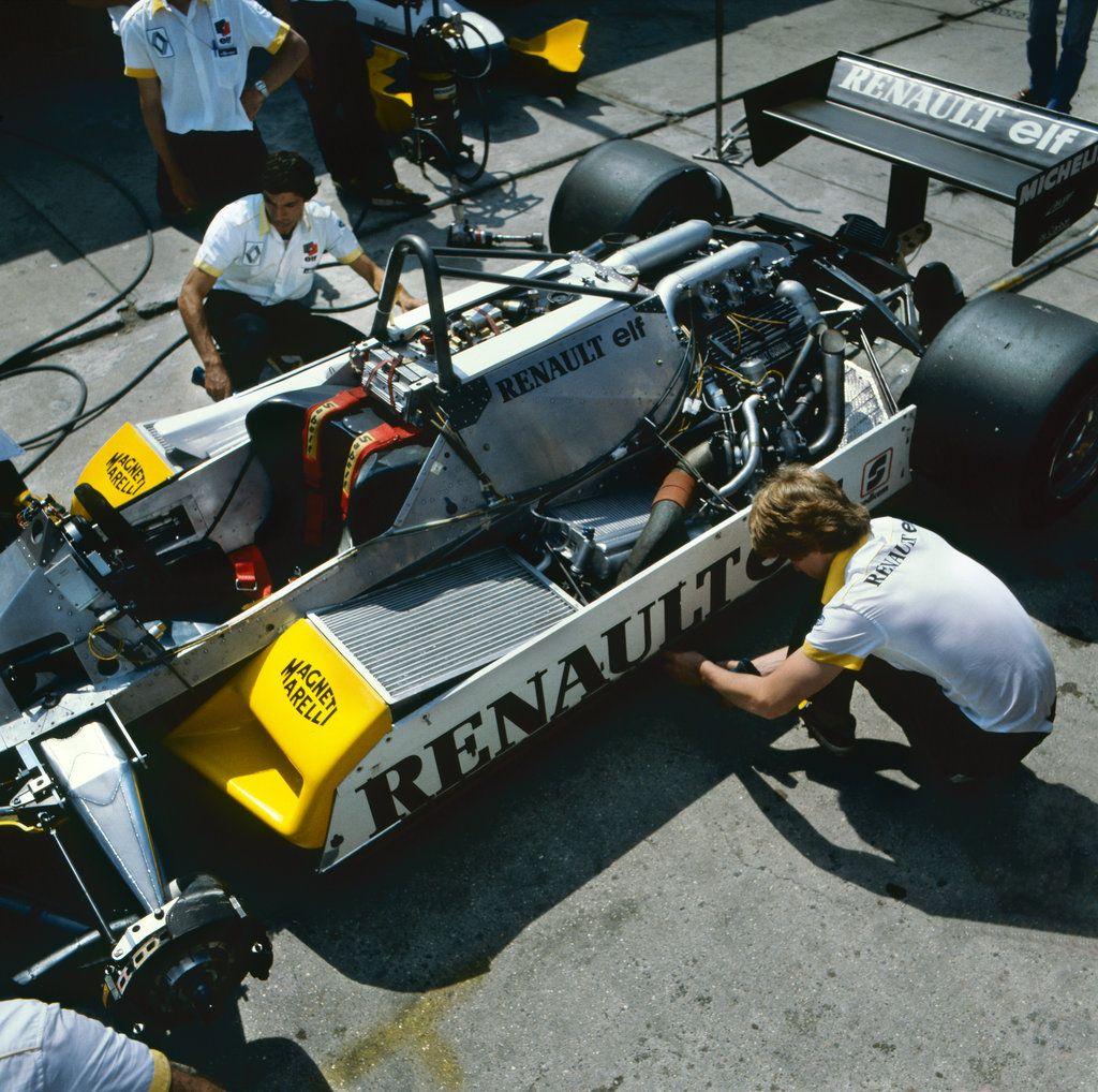 Renault Formula 1: 「Tamiya 1/12 Renault RE20」おしゃれまとめの人気アイデア|Pinterest