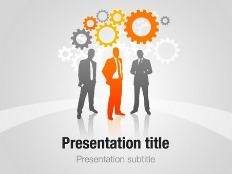 This Free Keynote Template Will Be A Great Choice For