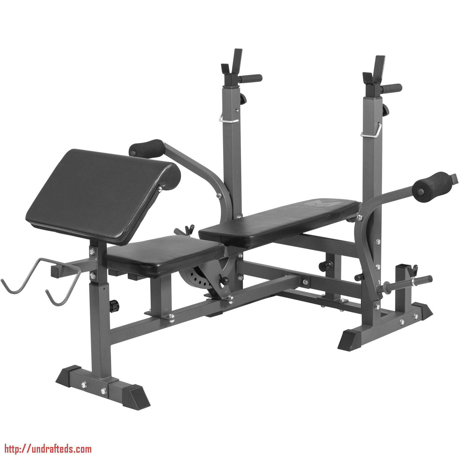 Banc De Musculation Domyos Hg050 Banc De Musculation Domyos Hg050 Domyos Hg050 Banc De Musculation Toutvendre Fr Banc Stationary Bike Stationary Row Machine