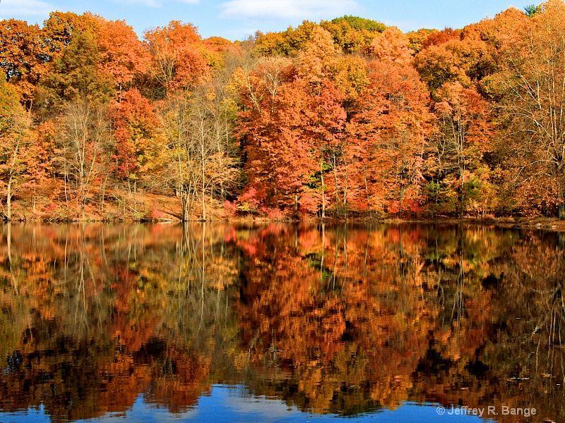 """Ablaze"" - Photograph at BetterPhoto.com"