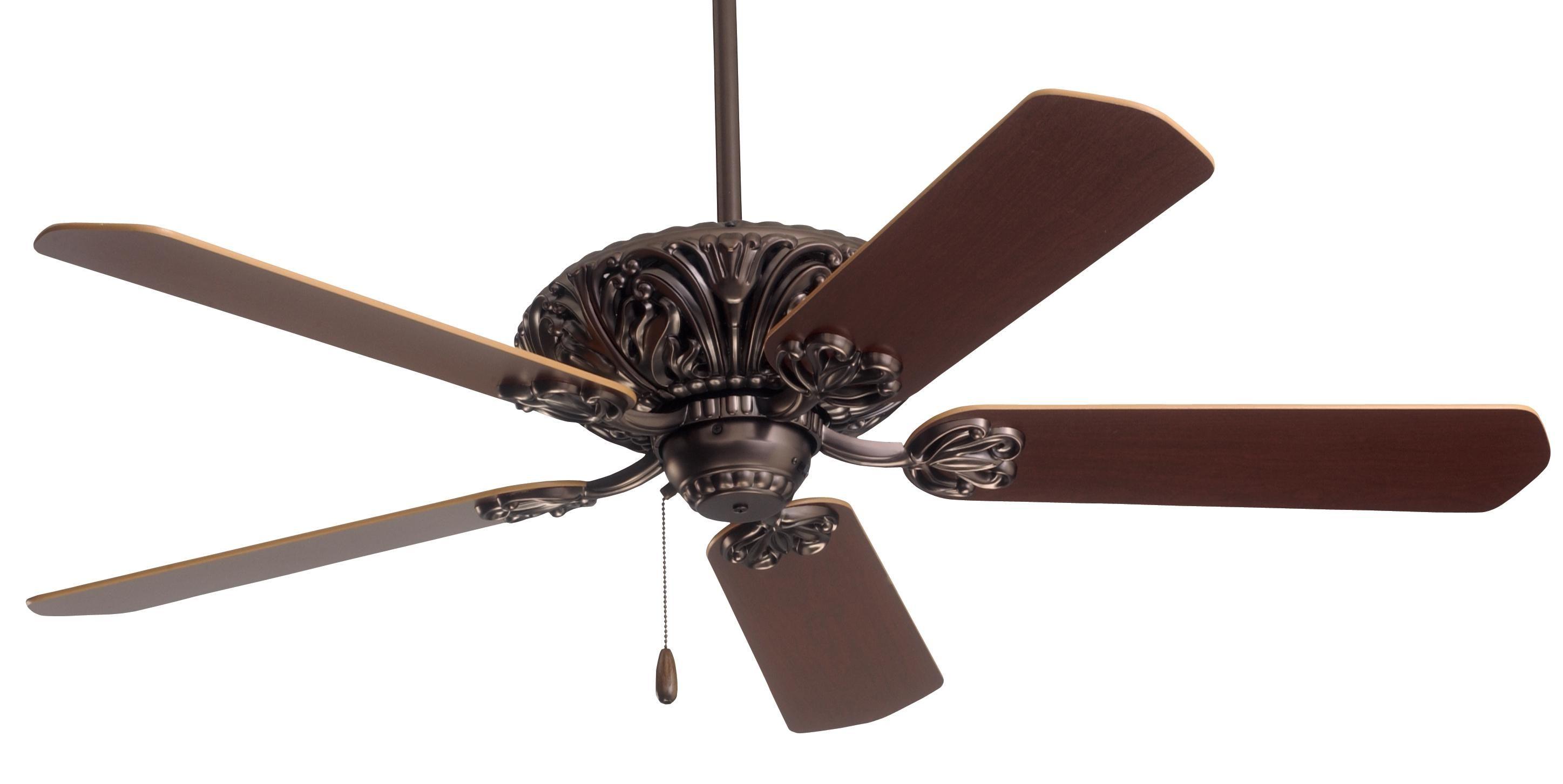 Unusual ceiling fans emerson zurich ceiling fan cf935orb in oil rubbed bronze guaranteed