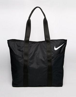 a517d2a1b1f9 Nike Blue Label Tote Bag Nike Tote Bags