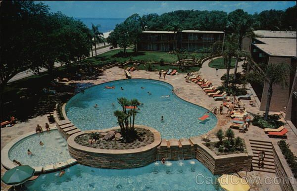 The Broadwater Beach Hotel Biloxi Ms Beach Hotels Biloxi