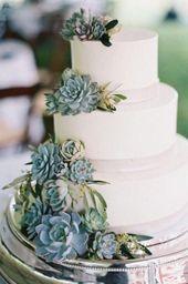 Cake topper wedding, letters cake topper, cake topper for wedding, wooden cake topper - #Cake #letters #Topper #Wedding #Wooden #lettercakegeburtstag