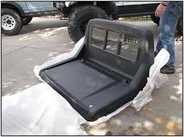 Suzuki Vitara Removable Hardtop For Sale