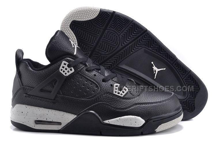 best authentic 17ff1 ba1f3 http   www.nikeriftshoes.com shop-air-jordan-