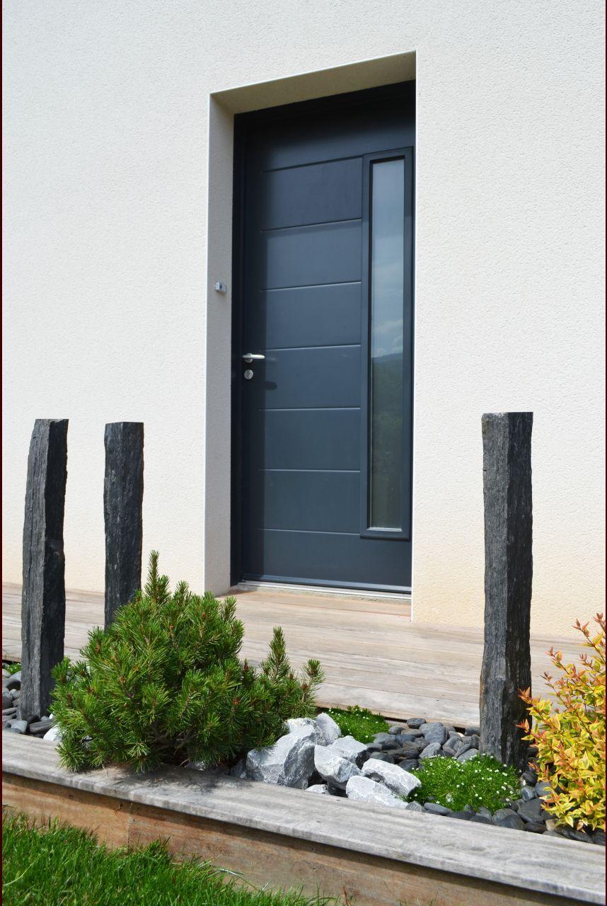 notre maison alain metral en savoie par boum17 sur. Black Bedroom Furniture Sets. Home Design Ideas
