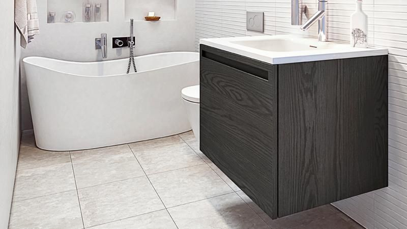 Sumptuous Handmade Vanities By Wetstyle And W2 By Wetstyle Vanity Small Vanity Wall Mounted Vanity