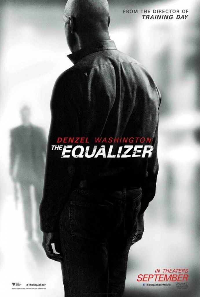 Alicia Fernandez Mqc8us1625 Equalizer Movie Denzel Washington New Movies Coming Soon