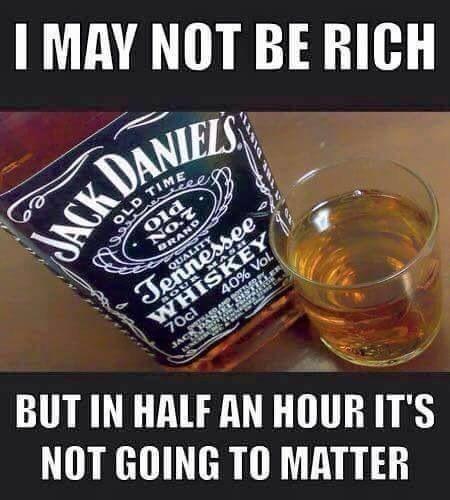 Jack Daniels | JD extras | Jack daniels, Jack daniels quotes ...