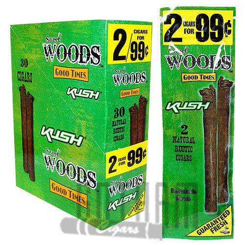 Buy cheap cigarettes Karelia price