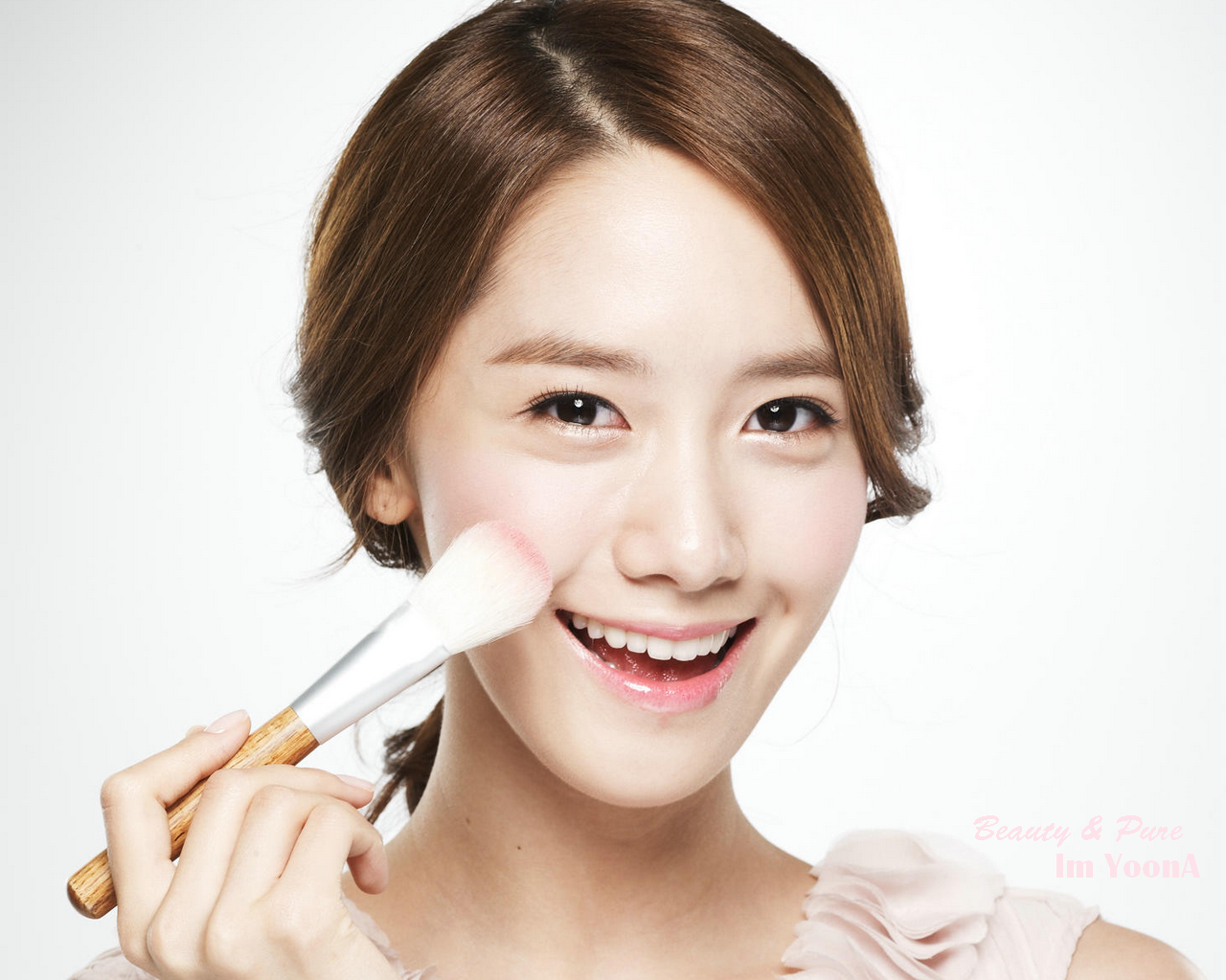 Resultado de imagen para korean skin care idols