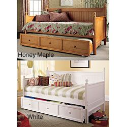 top 25 ideas about jonah bed ideas on pinterest trundle daybed captains bed and ana white