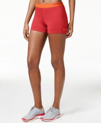 "NIKE Nike Pro 3"" Compression Shorts. #nike #cloth # shorts"