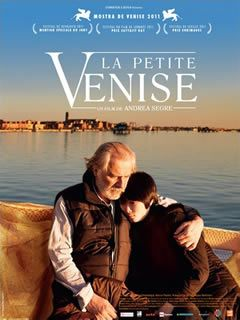 La petite Venise (2012) un film de Andrea Segre avec Giuseppe Battiston et Marco Paolini. Telechargement, VOD, cinéma, TV, DVD.
