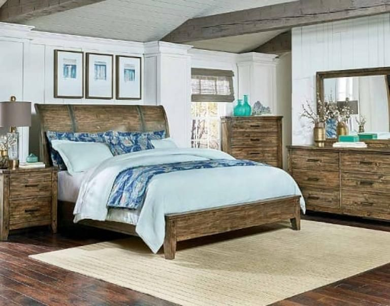 Best Excellent American Freight Bedroom Bedroom Set Bedroom 640 x 480