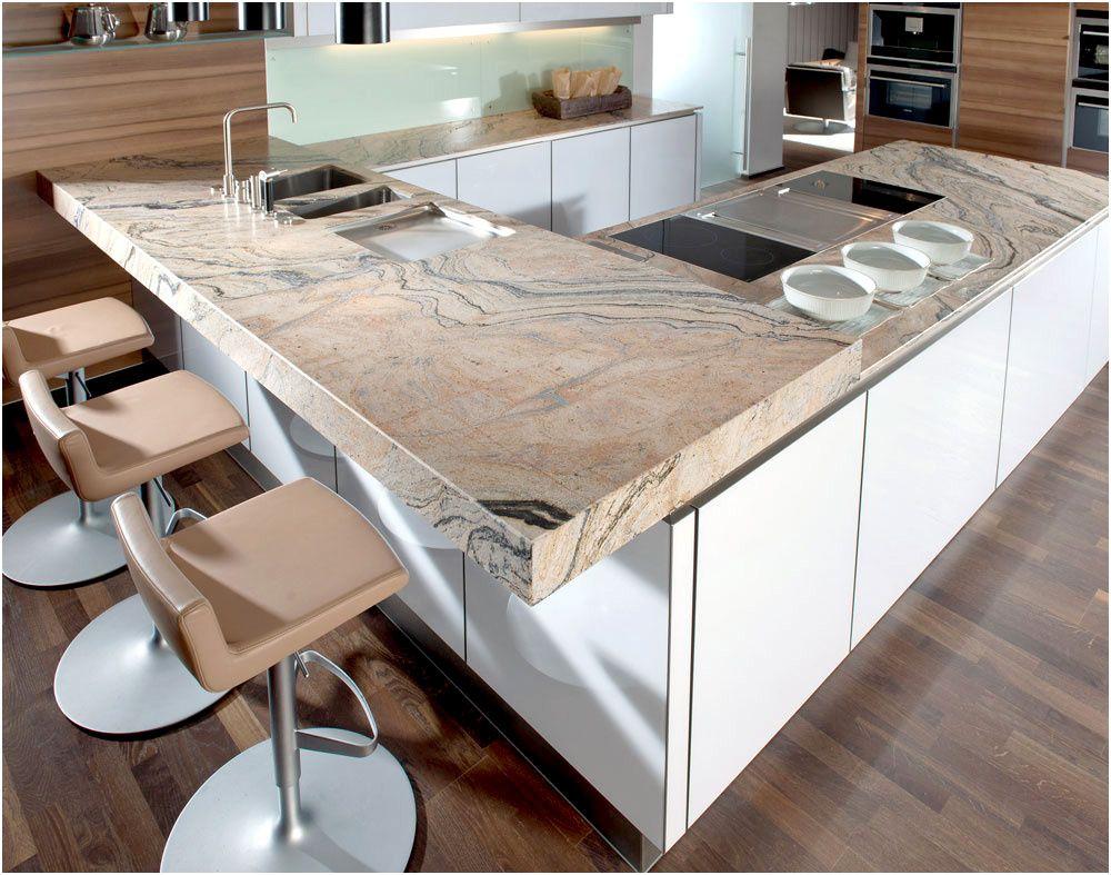 Regular Arbeitsplatten Fur Die Kuche Arbeitsplatte Kuche Kuche Naturstein Arbeitsplatte Kuche Granit