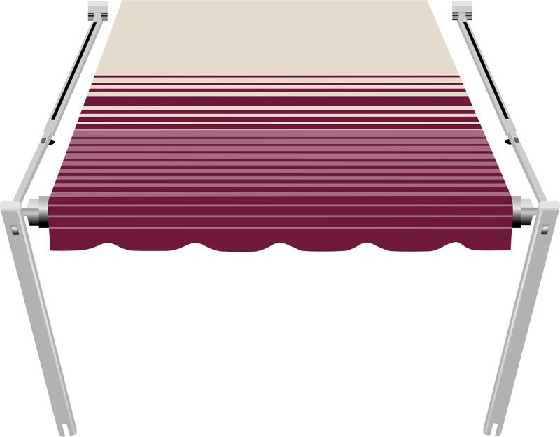 Rv Awnings And Screen Rooms Rv Awning Replacement Rv Screen Rooms Rv Awning Fabric