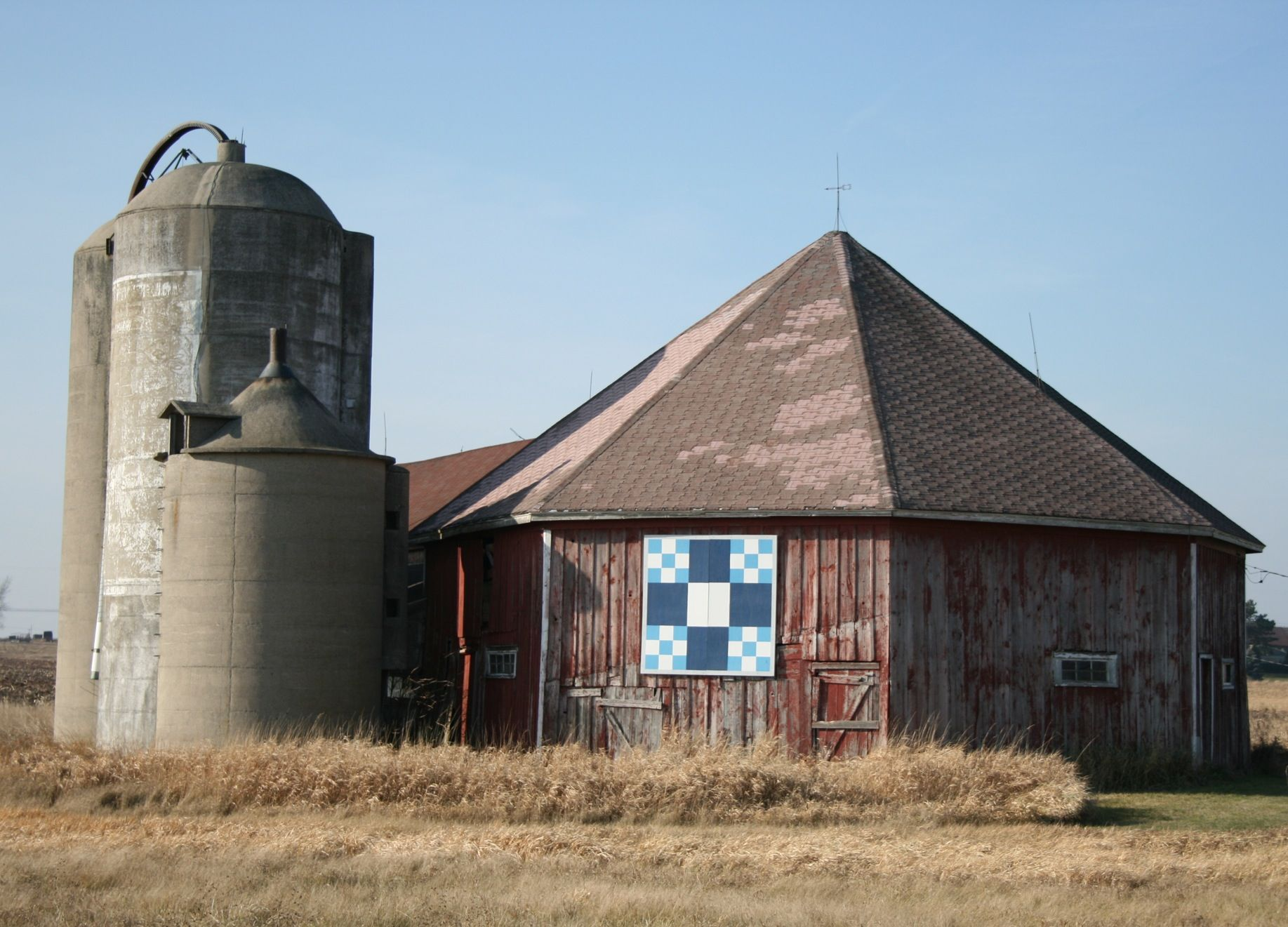 Door County Wi Love This Part Of The Country Painted Barn Quilts Barn Quilts Barn Art