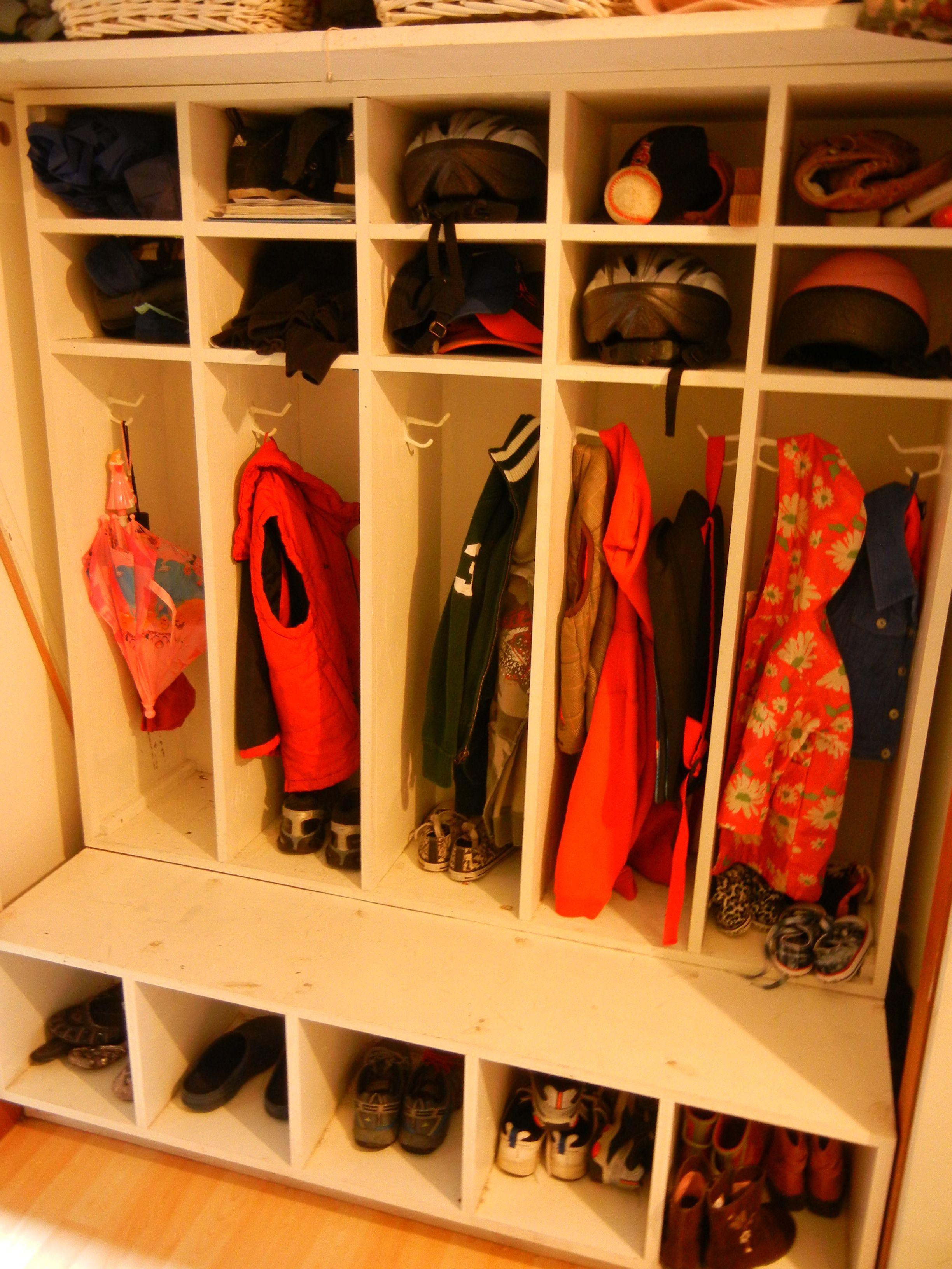 hope organization kids closet with beginning dsc grace