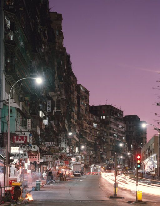 kowloon walled city city of darkness hk 015 settings