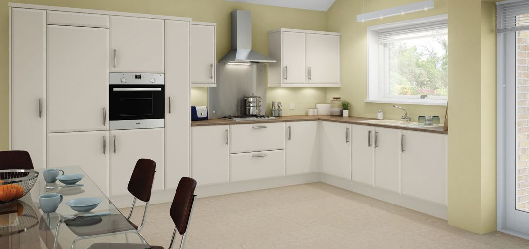White Gloss Kitchen Units Colors Ideas Schemes Google Search
