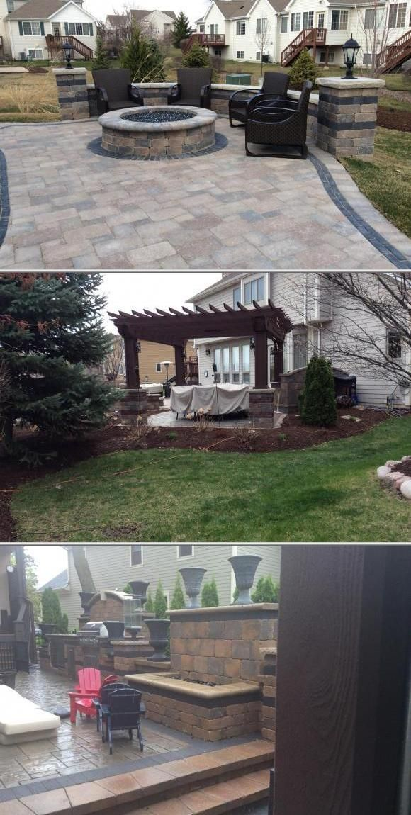 Check Out Naper Lawn Works Inc If You Want Garden Care Services Accomplished In An