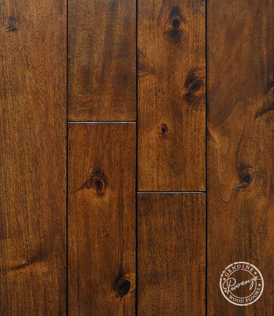 Hardwood Galleria Hardwood Flooring Expert Hardwood Flooring Dream Floors