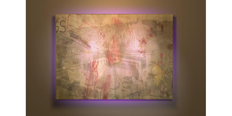 RESTITUCIÓN 5. Obra de los artistas pl?sticos cubanos contempor?neos Yeny Casanueva Garc?a y Alejandro Gonz?alez D?az, PINTORES CUBANOS CONTEMPOR?NEOS, CUBAN CONTEMPORARY PAINTERS, ARTISTAS DE LA PL?STICA CUBANA, CUBAN PLASTIC ARTISTS , ARTISTAS CUBANOS CONTEMPOR?NEOS, CUBAN CONTEMPORARY ARTISTS, ARTE PROCESUAL, PROCESUAL ART, ARTISTAS PL?STICOS CUBANOS, CUBAN ARTISTS, MERCADO DEL ARTE, THE ART MARKET, ARTE CONCEPTUAL, CONCEPTUAL ART, ARTE SOCIOL?GICO, SOCIOLOGICAL ART, ESCULTORES CUBANOS, CUBAN SCULPTORS, VIDEO-ART CUBANO, CONCEPTUALISMO  CUBANO, CUBAN CONCEPTUALISM, ARTISTAS CUBANOS EN LA HABANA, ARTISTAS CUBANOS EN CHICAGO, ARTISTAS CUBANOS FAMOSOS, FAMOUS CUBAN ARTISTS, ARTISTAS CUBANOS EN MIAMI, ARTISTAS CUBANOS EN NUEVA YORK, ARTISTAS CUBANOS EN MIAMI, ARTISTAS CUBANOS EN BARCELONA, PINTURA CUBANA ACTUAL, ESCULTURA CUBANA ACTUAL, BIENAL DE LA HABANA, Procesual-Art un proyecto de arte cubano contempor?neo. Por los artistas pl?sticos cubanos contempor?neos Yeny Casanueva Garc?a y Alejandro Gonzalez D?az. www.procesual.com, www.yenycasanueva.com, www.alejandrogonzalez.org