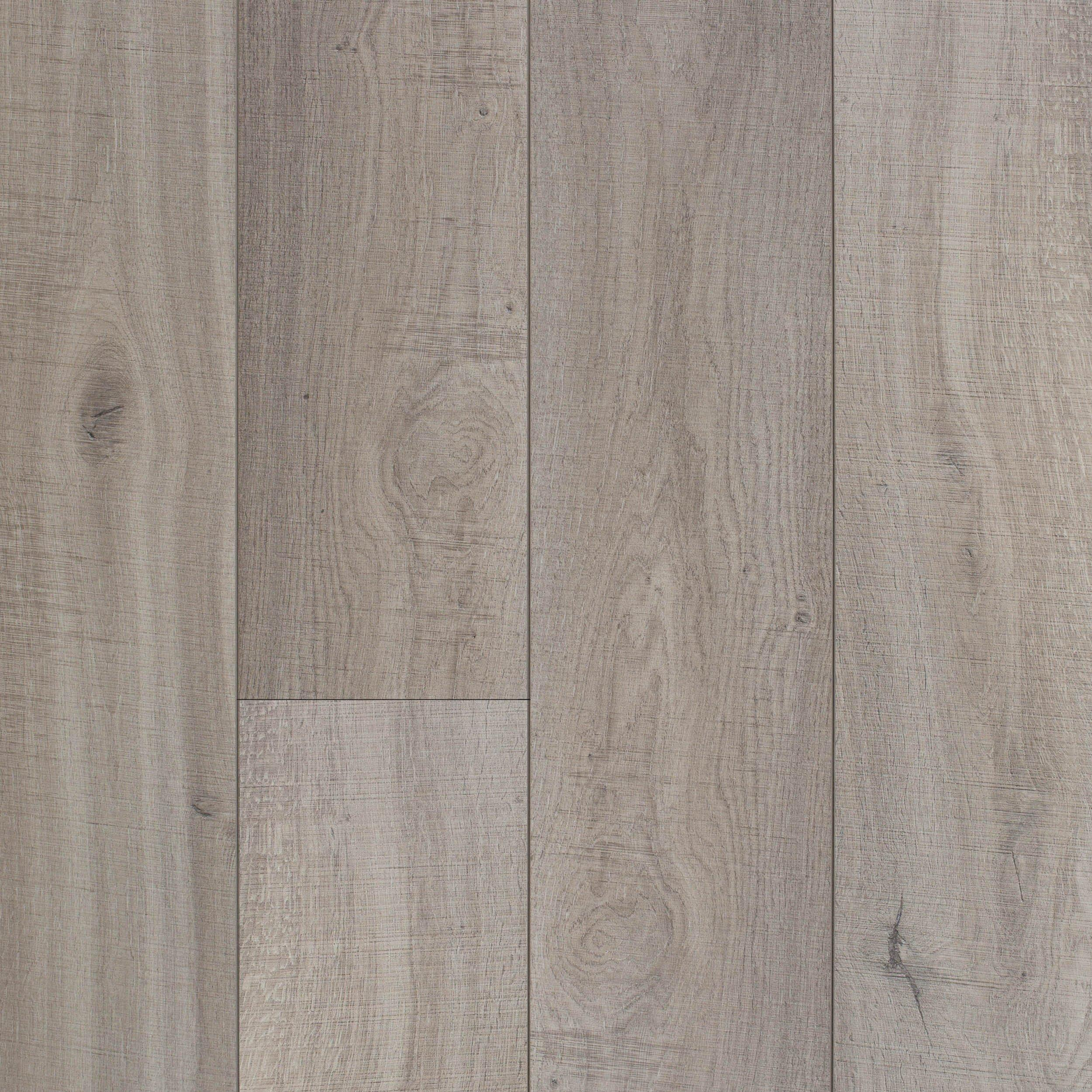 Napa Grande Water Resistant Laminate Products In 2019