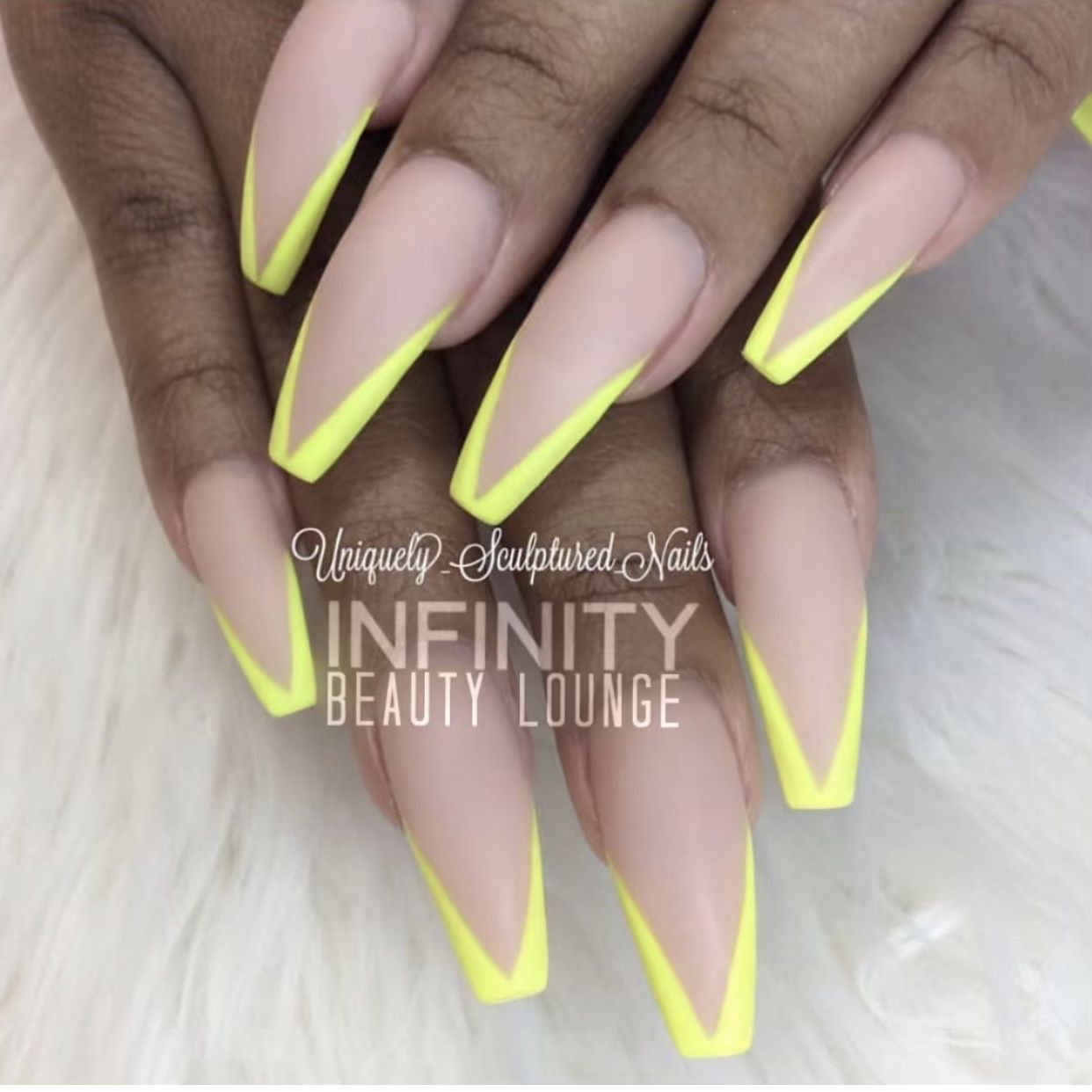 Infinity Beauty Lounge Jax Hair And Nail Salon Beauty Lounge Beauty