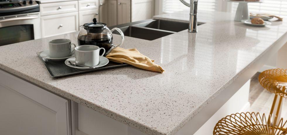 Quartz Rio Upano Q3008 Wilsonart Countertops Countertop