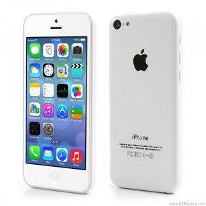 Quero um iPhone 5C para chamar de meu <3